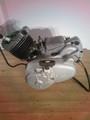 NOS Sachs Saxonette Minibike Engine, RARE, Arctic Cat, Fox