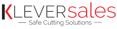 Klever Sales, LLC