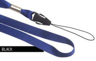 Klever Neck Lanyard