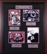 UGA All Time Greats