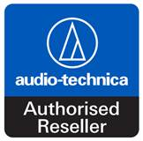 a-t-authorised-reseller-marque.jpg