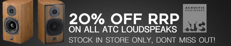 atc-loudspeakers-sale-stereophonic.jpg