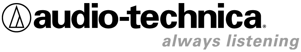 audio-technica-turntables.jpg