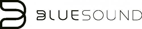 bluesound-logo.png