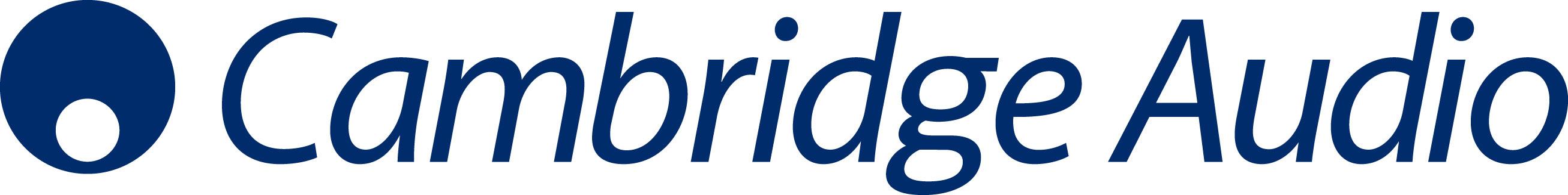 cambridge-audio-logo.jpg