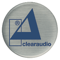 clearaudio-cartridges.png