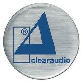 clearaudio-turntables.jpg