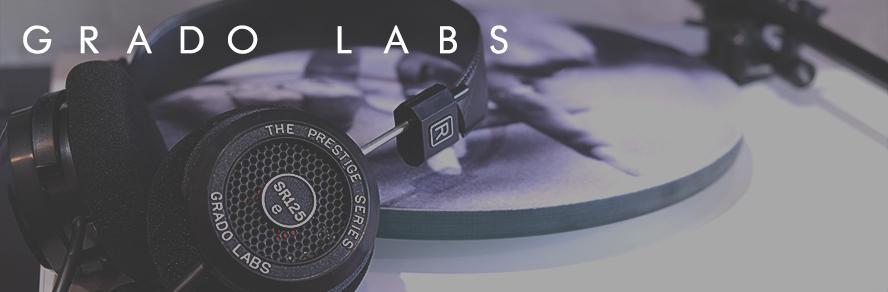 grado-labs-headphones-cartridges-stereophonic.jpg