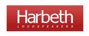harbeth-logo.png
