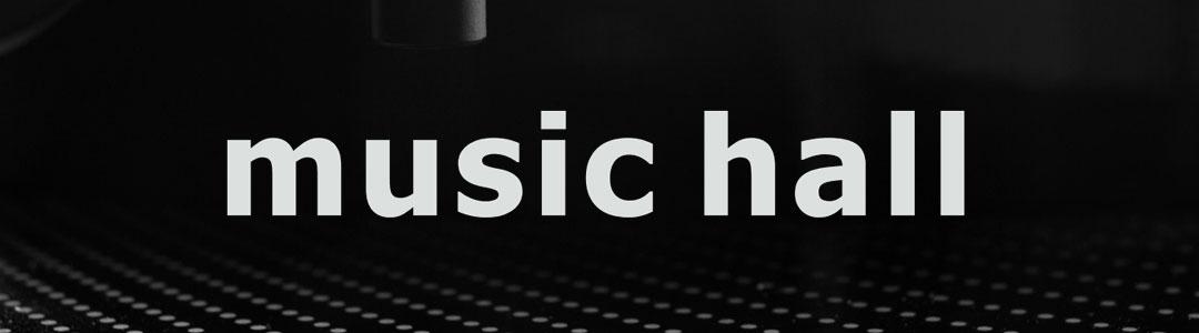 musichall-turntables.jpg
