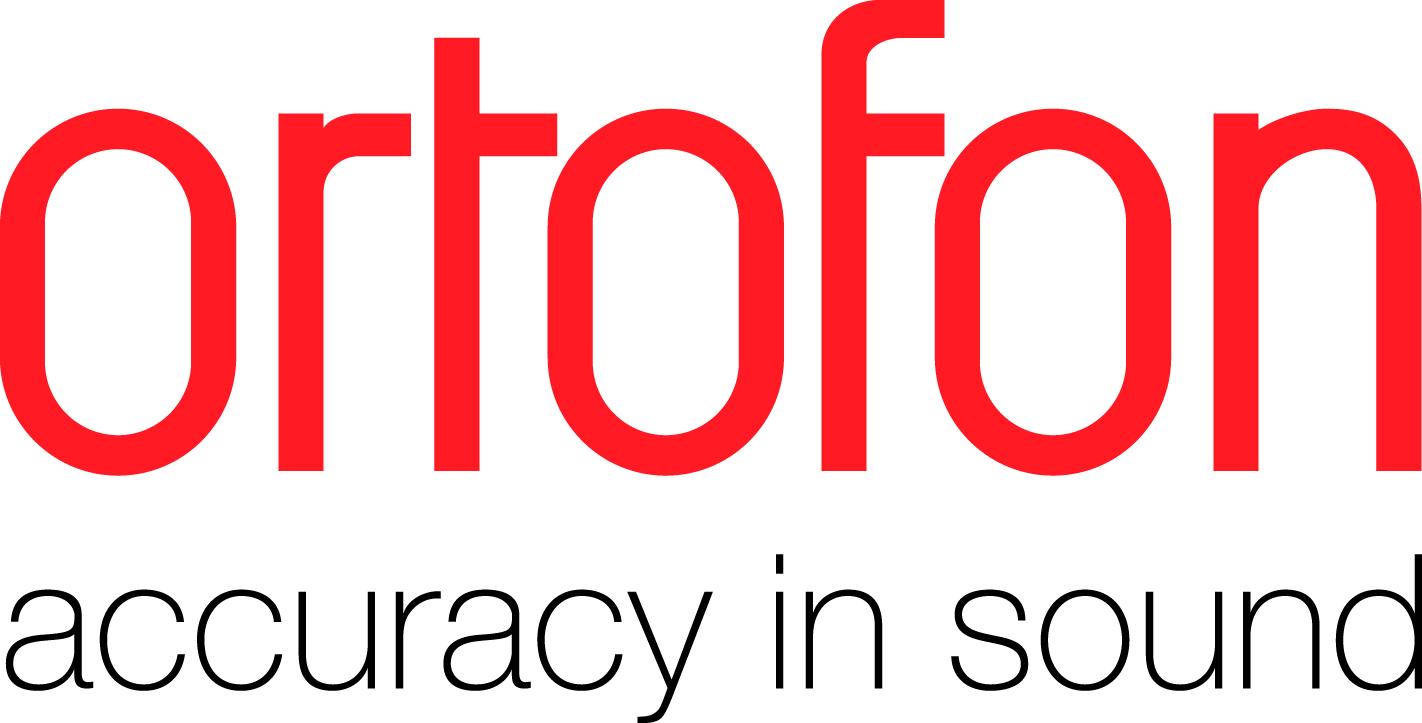 ortofon-logo-slogan-pantone-red-032-c.jpg