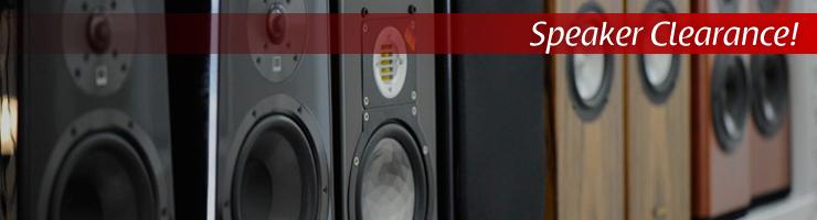 speaker-clearance.jpg