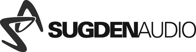 sugden-audio-logo.jpg