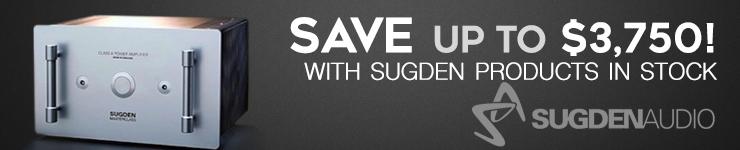 sugden-sale-stereophonic.jpg