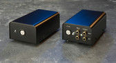 Sugden A21SE Special Edition Stage Two MM/MC Phono Amplifier