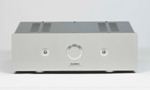 Sugden Masterclass FPA-4 Stereo Power Amplifier