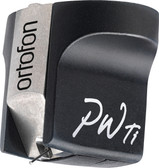 Ortofon MC Windfeld Phono Cartridge
