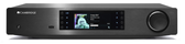 Cambridge Audio CXN Network Music Player