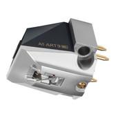 Audio Technica ART9 Cartridge