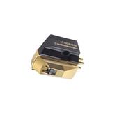 Audio Technica OC9/III Cartridge