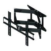 Flexson Sonos Playbar Cantilever TV Mount