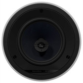 B&W CCM683 In-Ceiling Speakers (pair)
