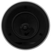 B&W CCM665 In-Ceiling Speakers (pair)