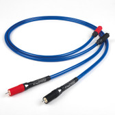 Chord Clearway RCA Interconnect Cable (Pair)