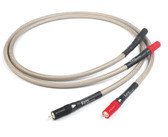Chord Epic RCA Interconnect Cable 1m (Pair)