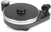 ProJect RPM 9 Carbon Turntable