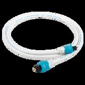 Chord C-Lite Toslink - Toslink Digital Optical Cable