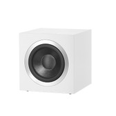B&W DB4S Subwoofer White