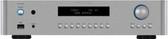 Rotel RC-1572 Pre-Amplifier