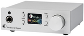 Project Pre Box S2 Digital Preamplifier