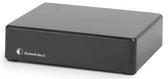 Project Bluetooth Box E