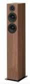 ProJect Speaker Box 10 S2 Walnut (Pair)