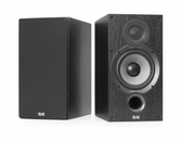 ELAC DEBUT 2.0 B6.2 BOOKSHELF SPEAKERS (PAIR)
