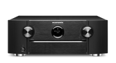 Marantz SR6012 Network AV Surround Receiver