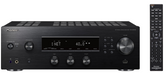 Pioneer SX-N30AE 2Ch Stereo Network Receiver