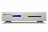 Musical Fidelity M2s CD Player - Silver
