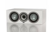Elac Uni-Fi UC5 Centre speaker - White