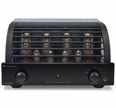 PrimaLuna EVO 200 Tube Integrated Amplifier