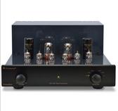 PrimaLuna EVO 300 Tube Pre Amplifier