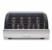 PrimaLuna EVO 300 Tube Power Amplifier