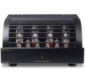 PrimaLuna EVO 400 Tube Power Amplifier
