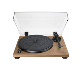 Audio Technica AT-LPW40WN Turntable