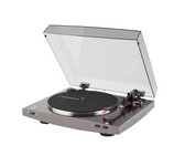 Audio Technica AT-LP2X Turntable