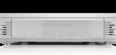 Musical Fidelity Nu-Vista Vinyl Phono Pre-Amplifier