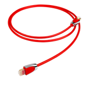Chord Shawline Streaming Ethernet Cable
