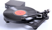 Rega Planar 8 Turntable With Apheta 2 Cartridge